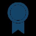Hamburgs Beste Arbeitgeber Icon Auszeichnung