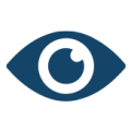 Hamburgs Beste Arbeitgeber Icon Sichtbarkeit
